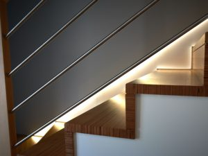Skyviewprod-Menuiserie-Jean-Paul-Maire-Neufchateau-Habillage-Escaliers