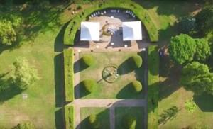 Skyviewprod-Autigny-telepilote-drone