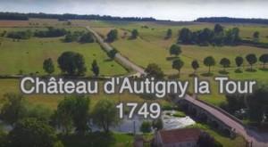 Skyviewprod-Autigny-video-drone