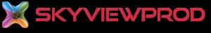 Skyviewprod-Developpement-Appli