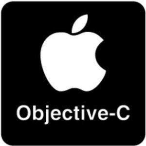 Skyviewprod-Developpement-Objective-C