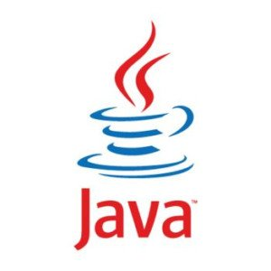 Skyviewprod-Developpement-java