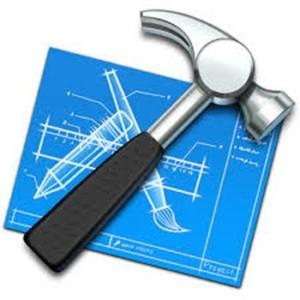 Skyviewprod-Developpement-x-code