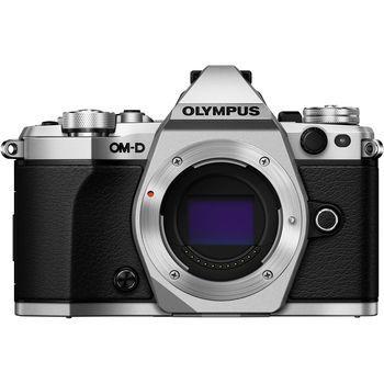 Olympus M5
