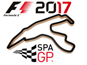 Skyviewprod-Spa-GP-2017