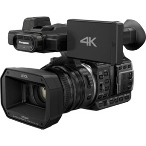 Skyviewprod-Video-Camera-4K