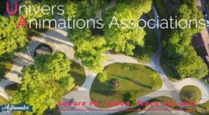 Skyviewprod-automnales-video-Montage