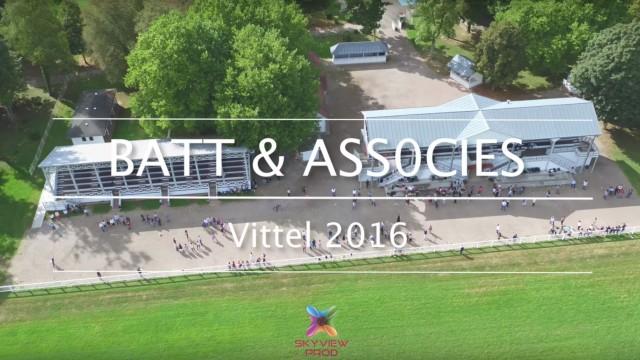 Event Batt & Associés